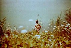 love vintage photographs