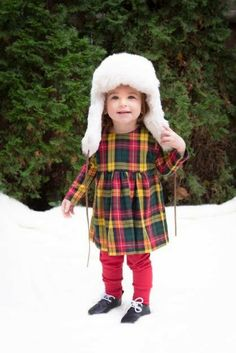 d00d8827e 99 Best Baby   Toddler Fashion images
