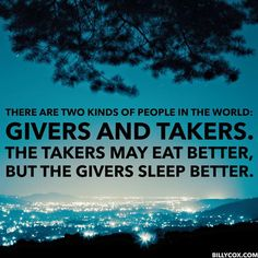 It is indeed better to give. #give #kindhearted #gratitude #workfromhomelifestylebusiness