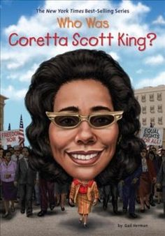 Coretta Scott King, Civil Rights Leaders, Civil Rights Movement, Coloured People, Valedictorian, Racial Equality, Lgbt Rights, King Jr, Martin Luther King