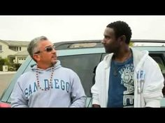Cesar Millan and Ron Nash Interview - YouTube