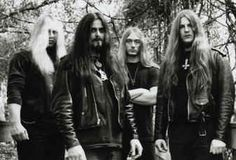 Deicide, forever will they be looked upon by Christians, but forever awesome \m/
