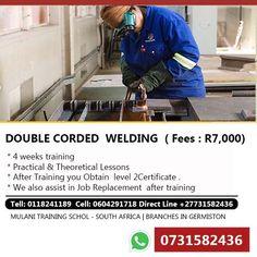 Co2 Welding, Argon Welding, Pipe Welding, Welding Courses, Truck Mounted Crane, Welding Trucks, Direct Line, Crane Mobile, Welding Training