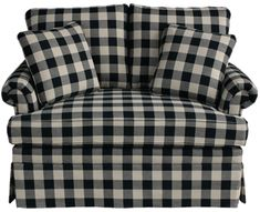 **COUNTRY FURNITURE** Google Image Result for http://www.countryathomefurniture.com/Images/HomePageImages/1125-Settee-Cabana-Midnight.gif