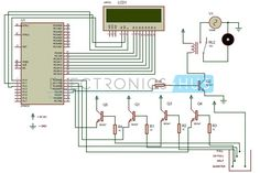 Arduino Accessories Page 2 - ElectronicGeekca