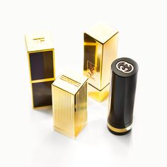 Gucci Tom Ford YSL Lipstick Queen Lipsticks