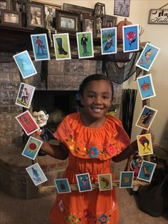 Loteria Picture Frame Mexican Fiesta Birthday Party, Fiesta Theme Party, Party Themes, Fiesta Cake, Party Ideas, Cumpleaños Diy, Mexican Party Decorations, Fall Carnival, Mexican Embroidered Dress