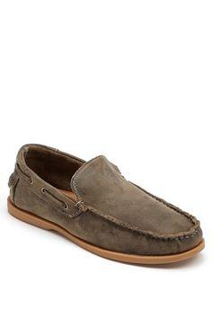 Bed Stu 'Harry' Slip-On. $78.95. #fashion #men #shoes #slip-ons