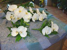 Bouquet ‹ Giada Fiori – Floral Designer