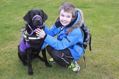 miracle dog Costa saved life of owner w. #autism thrice! http://www.belfasttelegraph.co.uk/news/northern-ireland/how-miracle-dog-costa-saved-the-life-of-his-autistic-owner-henry-three-times-34329351.html #livingautismdaybyday #hero #servicedog
