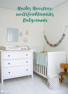 430 Best Babyzimmer Einrichten Images Decorating Ideas Kids Room