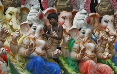 Happy Ganesh Chaturthi to all my friends with the behalf of callin2buy