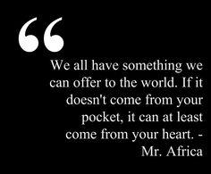 www.mr-africa.blgopost.com