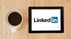 LinkedIn may be the top networking site for professionals, but it's also got great marketing properties! Check out these LinkedIn marketing tips for brands. Inbound Marketing, Content Marketing, Internet Marketing, Online Marketing, Digital Marketing, Media Marketing, Marketing Strategies, Marketing Network, Marketing Branding