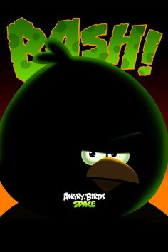 Angry-birds-space-Big-Brother-Bash-iPhone-Wallpaper
