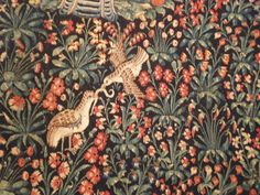 tapestry - Google Search