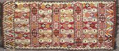 Antique handwoven nomadic Turkish kilim rug 9.70x4.46 ft Turkish kilim rug Nomadic rugs kilim rugs Klim rug carpet Rugs for bedroom