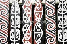 47 Ideas Maori Art For Kids Search diy tattoo - diy tattoo images - diy tattoo ideas - diy best Maori Leg Tattoo, Tribal Tattoos, Thai Tattoo, Maori Designs, Diy Tattoo, Tattoo Ideas, Pattern Drawing, Pattern Art, Art Maori