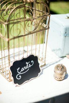 Barn Wedding Chalkboard Sign, Boho Wedding Chalkboard Table Number, 5 x Rustic Wedding Decor, Reu Chalkboard Table Numbers, Chalkboard Vinyl, Chalkboard Wedding, Wedding Chalkboards, Wedding Chair Signs, Wedding Chairs, Boho Wedding, Rustic Wedding, Chalk Design