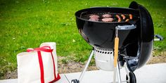 ANAMBRA STATE OF NIGERIA: Best Charcoal Grills for Your Cooking Comfort