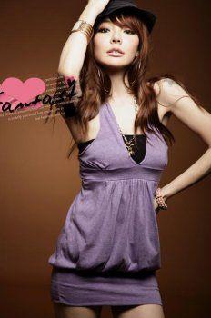 Find Complete Details about Ladies' Fashion Korean Blouses,Women's Causal Blouse. Korean Blouse, Korean Fashion Online, Ladies Fashion, Womens Fashion, Blouses For Women, Asian, Lady, Dresses, Women's Work Fashion