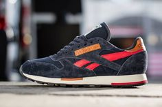 reebok classic leather utility 02 570x380 Reebok Classic Leather Utility
