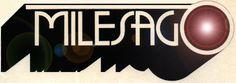 MILESAGO - Performance - Tours by overseas artists - Deep Purple / Free / Manfred Mann / Pirana