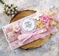 Fancy Envelopes, Handmade Envelopes, Envelope Punch Board, Gift Envelope, Spellbinders Cards, Money Cards, Artist Trading Cards, Folded Cards, Cute Cards