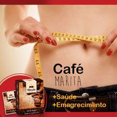 Saúde e Emagrecimento https://sites.google.com/view/cafe-marita-verde
