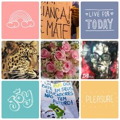 by Maria Andrade | Created with @Slidely, the best way to explore and share photo & video collections in beautiful and creative ways. Check it out!