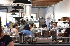 coffee_shop_SF_2.jpg