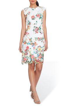 501465ccd5bc 9 Best Wedding Guest Dress Ideas images | Bridesmade dresses ...