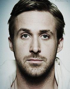 Ryan Gosling   Crazy, Stupid Love