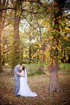 photo columbus-wedding-evangeline-renee-photo-0546_zpsaxem7qtq.jpg