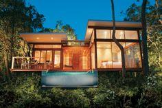 Bedarra Island Luxury Resort in Australia….very beautiful