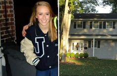 By Julia Terruso and Ryan Hutchins/The Star-Ledger  CLARK — Kara Alongi, the 16-year-old high school student who became a global sensation when she disappeared after sending out a hoax tweet that she was in danger, was back safe in Clark today, according to Police Chief Alan Scherb.