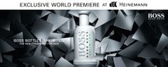 Boss Bottled Unlimited by Hugo Boss