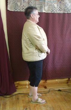 gnc best weight loss for women
