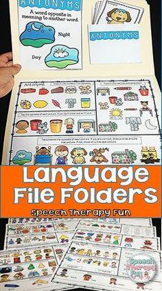 Addresses Pronouns, Plurals, Homonyms & Homophones, Past Tense Verbs, Comparing & Contrasting, Antonyms, Prepositions, Describing, & Categories