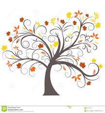 """Résultat de recherche d'images pour """"arbre dessin stylisé"""""""