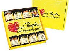 Love+People+Regular+Gift+Box-Yellow