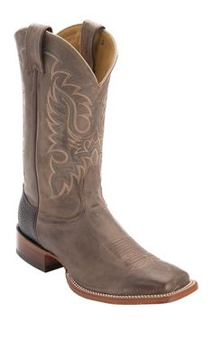 Ariat Rambler Bomber Leather Boots | My Style | Pinterest ...