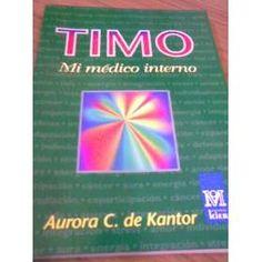 Timo – Glándula de la Felicidad – Meditación http://www.yoespiritual.com/inteligencia-espiritual/timo-la-glandula-de-la-felicidad.html