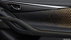 Infiniti funnels tech into high-powered Project Black S dual-hybrid sports coupe Car Interior Sketch, Custom Car Interior, Car Interior Design, Automotive Design, Sport F1, Renault Sport, Car Furniture, Spaceship Design, Id Design
