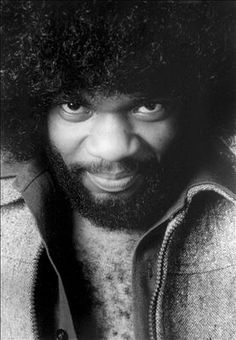 A child prodigy on the piano and organ, Billy Preston started his career backing gospel singer Mahalia Jackson in the at the young age of Rock Music, My Music, Doom Generation, Mahalia Jackson, Billy Preston, Music Writing, Blues Artists, Light My Fire, One Night Stands