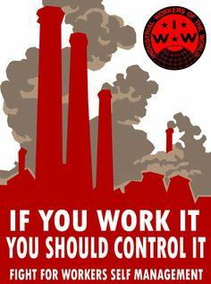 86 Iww Ideas Wobblies Anarchism Labor Union
