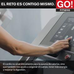 Sabías que... #gofitness #clasesgo #ejercicio #gym #fit #fuerza #flexibilidad #reto