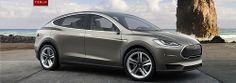 Ohio autodealers score victory in Teslanbspbattle