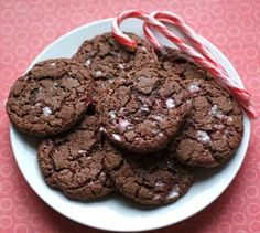 Christmas Cookie Recipes christmas