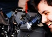 Film Degree Tips for Entering College